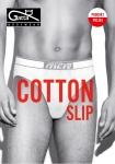 Slipy Gatta Cotton Slip 41547