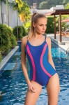 Kostium kąpielowy Self S28X