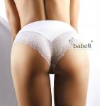 Figi Babell BBL 075 S-XL