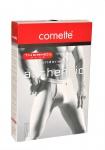 Kalesony Cornette Authentic Thermo Plus M-3XL