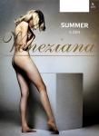 Rajstopy Veneziana Summer 5 den 2-4
