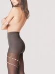 Rajstopy Fiore Body Care Comfort Firm M 5117 40 den 2-4