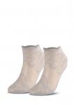 Balerinki Gatta Foots 00C260 30 damskie