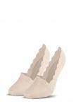 Balerinki Gatta Foots 00C260 24 damskie
