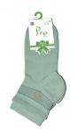 Zakostki PRO Bamboo Women Socks 20807 36-40