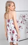 Koszula Aruelle Olivia Nightdress w/r XS-XL