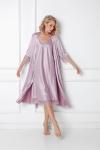 Peniuar Aruelle Celine Gown S-2XL