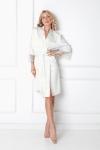 Peniuar Aruelle Brenna Gown XS-2XL