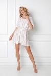 Koszula Aruelle Paola Nightdress Homewear XS-2XL
