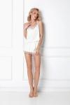 Piżama Aruelle Brenna Short w/r XS-XL