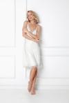 Koszula Aruelle Brenna Nightdress w/r XS-2XL