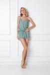 Piżama Aruelle Emery Short w/r XS-XL