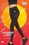 Legginsy Gatta 44743S Fitness GA