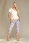 Piżama Key LNS 947 2 A21 S-XL