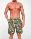 Spodenki piżamowe Cornette 698/03 661701 męskie