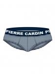 Slipy Pierre Cardin PCU 188 Mix 5 Rigato