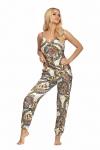 Piżama Donna Donatella S-XL