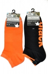 Stopki WiK 16499 Active Sneaker Socks