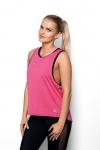 Koszulka Eldar Abel Fit Sport S-XL