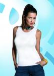 Koszulka Babell Alita S-XL