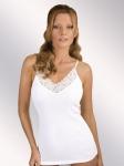 Koszulka Eldar Julita biała S-XL