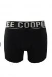 Bokserki Lee Cooper 37485 Męskie
