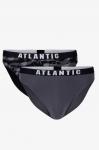 Slipy Atlantic 2MP-1559 A'2