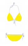 Strój kąpielowy Reebok 74000 Allegra Bikini