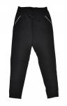 Spodnie dresowe De Lafense 604 Just