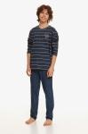 Piżama Taro Harry 2625 dł/r 146-158 Z'22