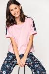 Piżama Cana 581 kr/r 2XL
