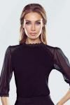 Bluzka Eldar Beatrice S-XL