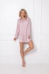 Koszula Aruelle Lucy Nightdress dł/r XS-2XL