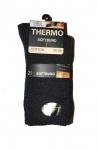 Skarpety WiK 38415 Thermo Soft Bund A'2