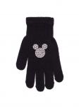 Rękawiczki Rak R-181 z Myszką dziewczęce