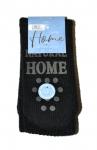 Skarpety WiK 70961 Home Natural ABS