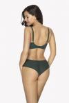 Figi Gaia GFB 1035 Jasmine Brazyliany zielony