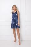 Koszula Aruelle Whiley Nightdress ramiączko XS-XL