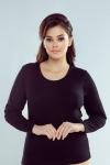 Koszulka Eldar Irene Kolor 2XL-3XL