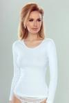 Koszulka Eldar Irene Biała S-XL