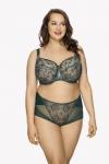 Biustonosz soft Gaia BSM 1031 Justine Maxi