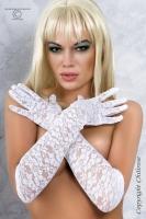 Rękawiczki Gloria