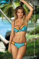 Kostium kąpielowy Luxury Self S711XA