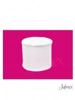 Koszyk Julimex do prania bielizny BA 07
