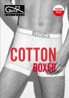 Bokserki Gatta Cotton Boxer 41546