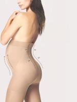 Rajstopy Fiore Body Care Mama M 5108 20 den 2-4