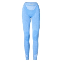 Legginsy Haster 06-120 W Thermoactive Merino Wool damskie