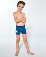 Bokserki Cornette Young Boy 701/105 Kids Surf 2 86-128