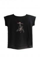 Koszulka AJS 9026 Dama 2