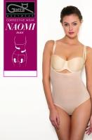 Body Gatta Corrective Wear 5714S Naomi